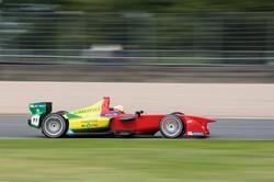 Donington Raceway-15