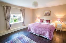 Wolverhampton Property Photography