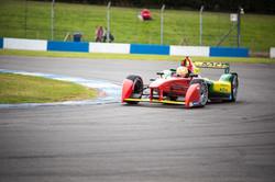 Donington Raceway-26