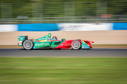 Formula E testing 2016-38
