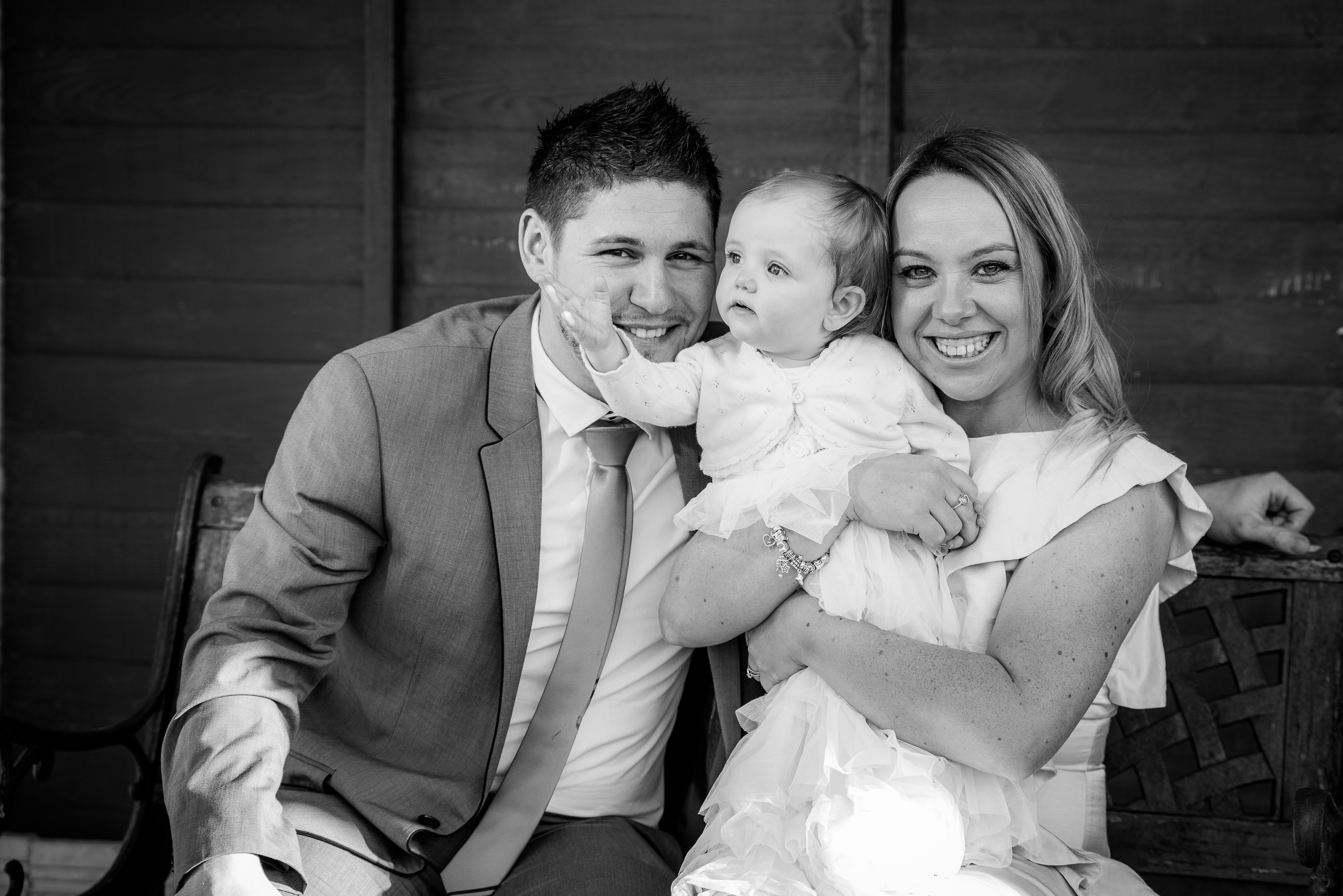 Baby Photographer Wolverhampton