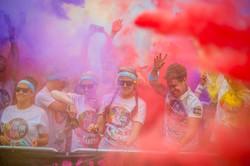 Wolverhampton Events Photographer