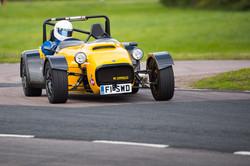 Curborough Sprint Course-10