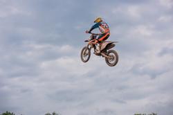 Wrekin and Motorcross-60