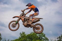 Wrekin and Motorcross-39