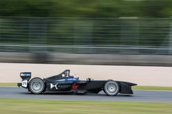 Donington Raceway-13