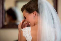 Wolverhampton Wedding Photographer