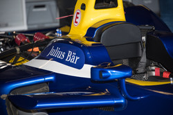 Donington Raceway-98