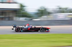 Donington Raceway-3