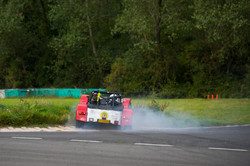 Wolverhampton motorsport Photography