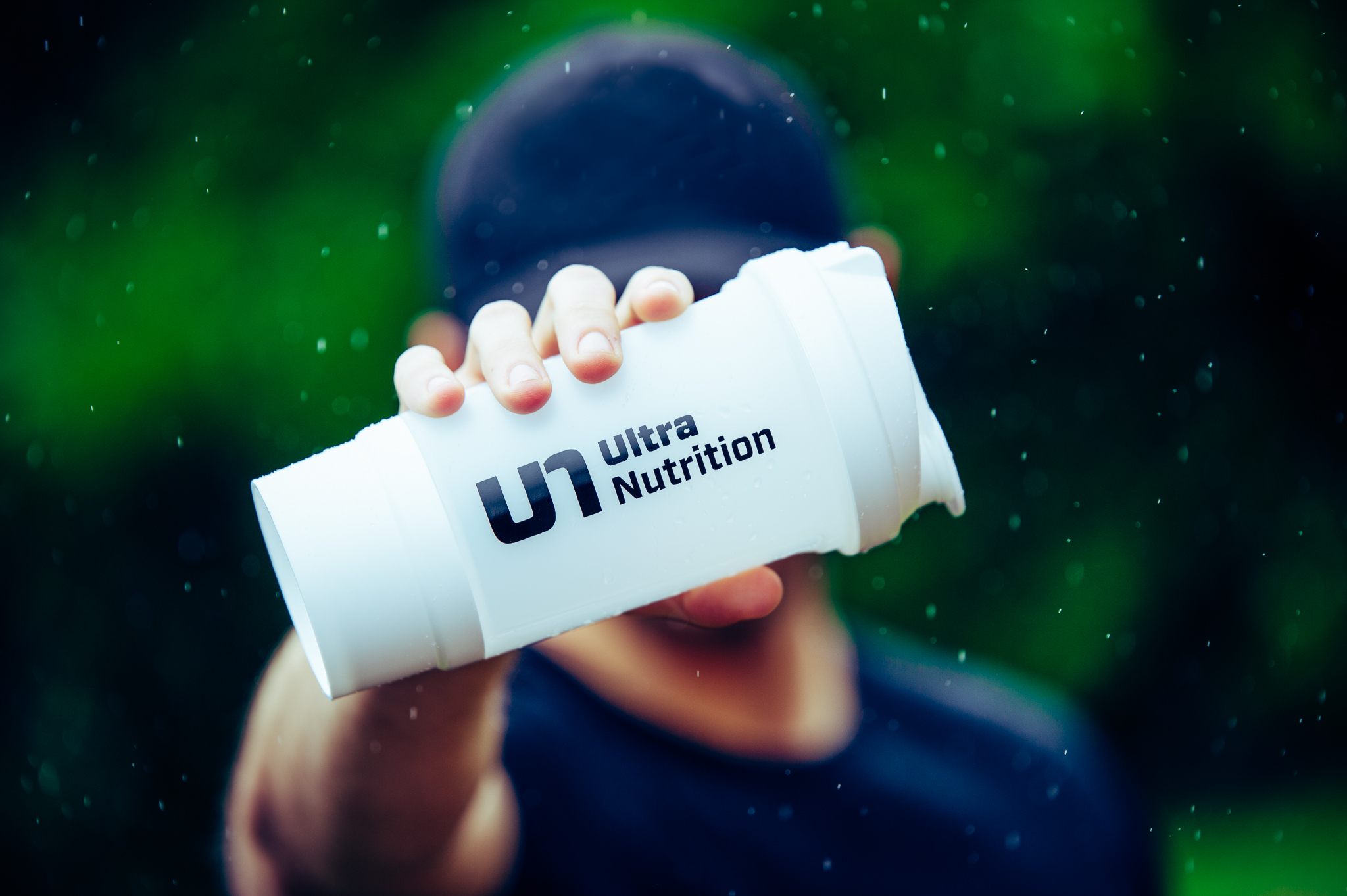 Ultra Nutrtion Product-1