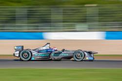 Formula E testing 2016-23