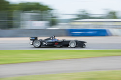 Professional motorsport Photographer