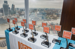 EDA Learnersl Awards Lunch 2017 (33 of 238)