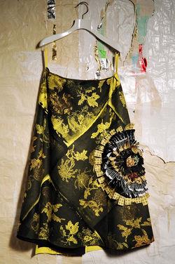 Skirt 121
