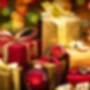 Christmas Gifts.jpg