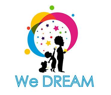 We DREAM logo 2.jpg