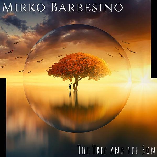 The Tree and The Son V3 OK.jpg