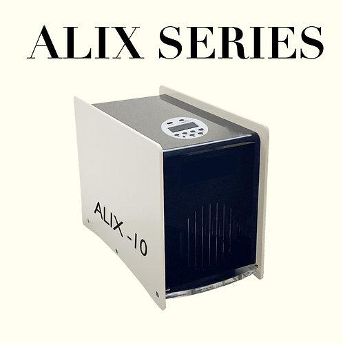 Alix Series 10