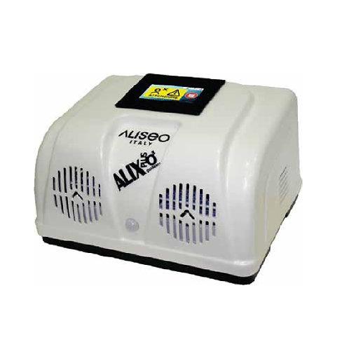 Alix Series 40 - Generatore Ozono 40 g/h
