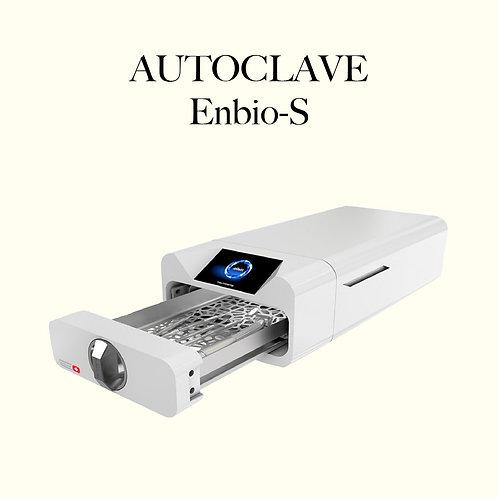 Autoclave Enbio-S
