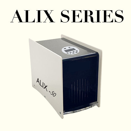 Alix Series 50
