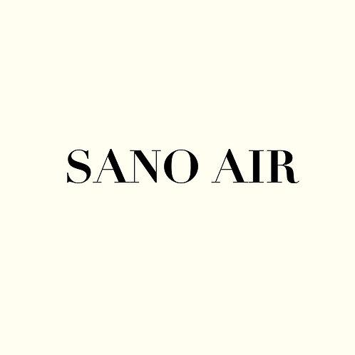 Sano Air