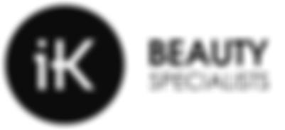 iK Logo png.png