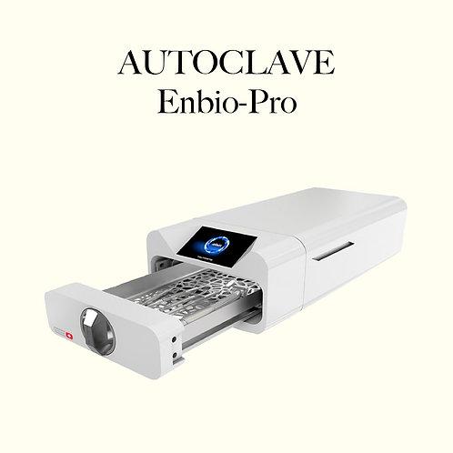 Autoclave Enbio-Pro
