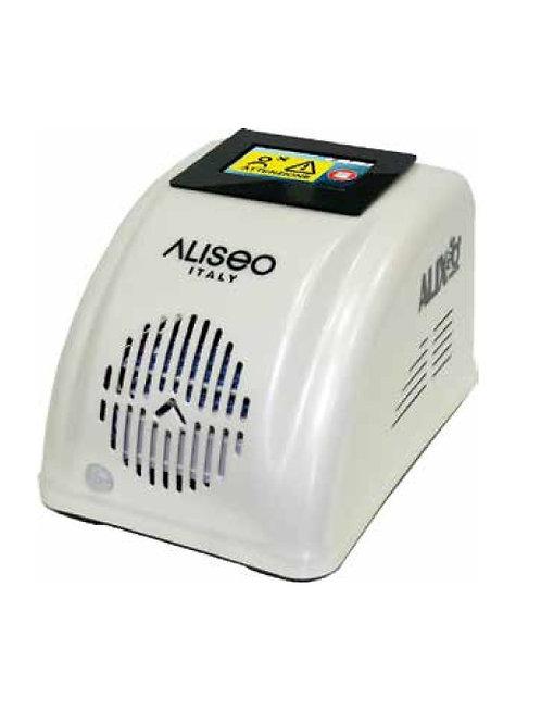 Alix Series 20 - Generatore Ozono 20 g/h