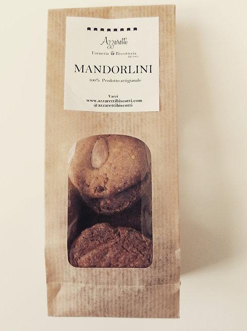 Mandorlini