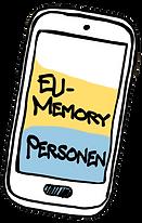 smartphone_Buergereuropas_personen.png