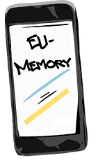 handy_eu_memory.png