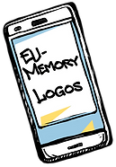 smartphone_Buergereuropas_logos.png