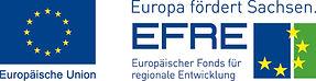 EFRE_EU_quer_2014_cmyk.jpg