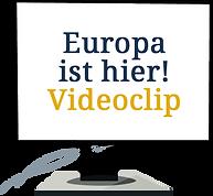 Monitor_von_vorne_weiß4_Kopie.png