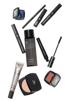 cosmetics3.jpg