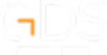 GDS_Logo_Alternate_RGB.png