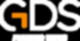 GDS_Logo_Alternate_RGB.png