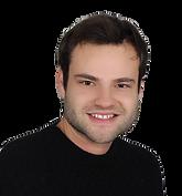 Marc, Formateur Cours Particuliers Mac