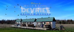 O & L DeVries Loft