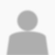 profile_default.png
