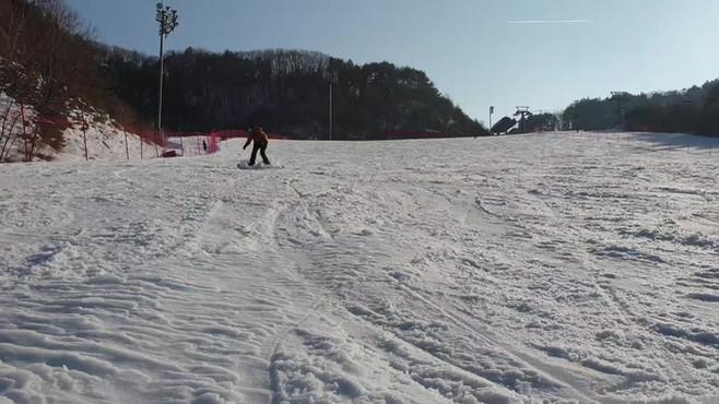190117_ski_slopes_falling.mp4