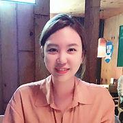 사진_고세연2.jpg