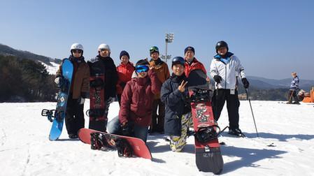 190224_ski.jpg