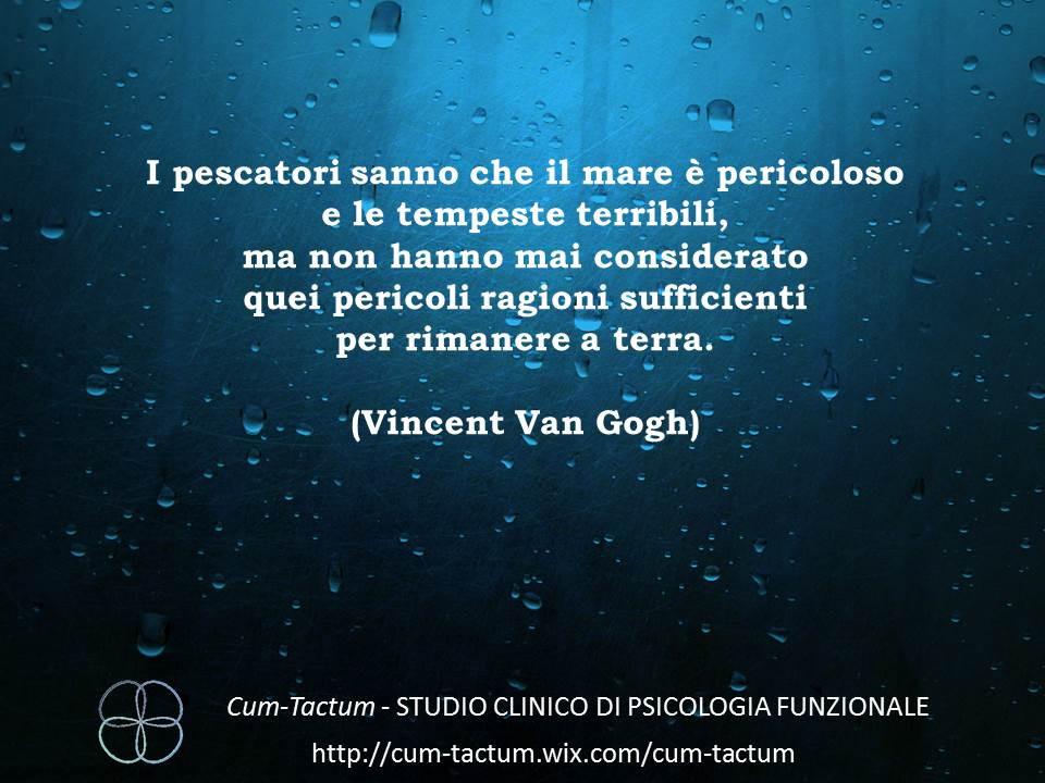Psicologia Funzionale Firenze Cum-Tactum Psicologo
