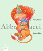 """ABBRACCI"" di Jimmy Liao"