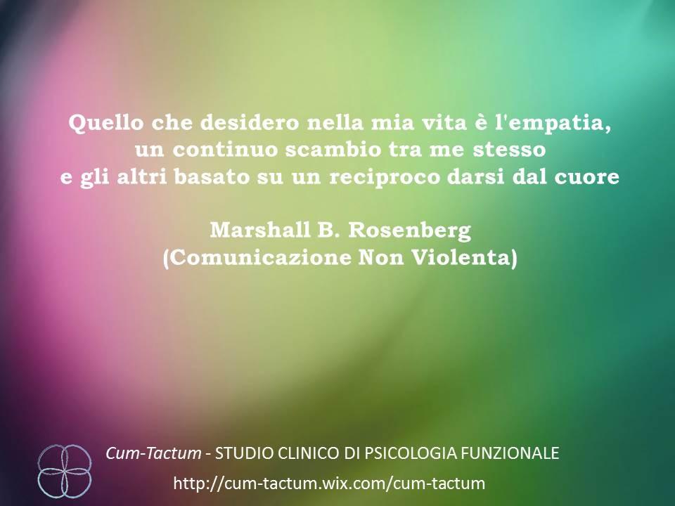 Psicologia Funzionale Firenze Cum-Tactum