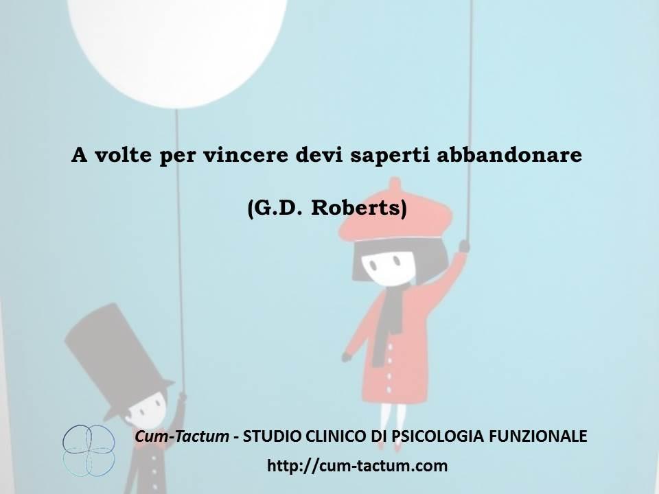 Cum-TactumPsicologia Funzionale Firenze Psicologo