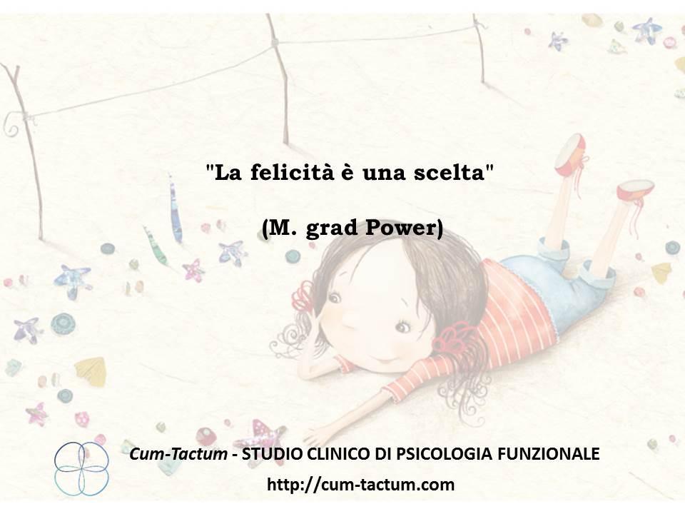 Cum_tactumPsicologia Funzionale Firenze Psicologo